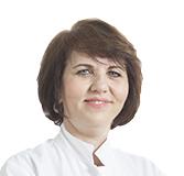 Ιουλία-Καταλίνα Νικολάου