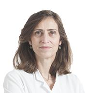 Ανδρονίκη Πλωμαρίτογλου