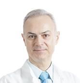 Ιωάννης Σέγκος
