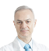 Ioannis  Segos