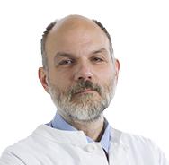 Κωνσταντίνος Νικολάου