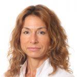 Μαρία Κοκλάδη