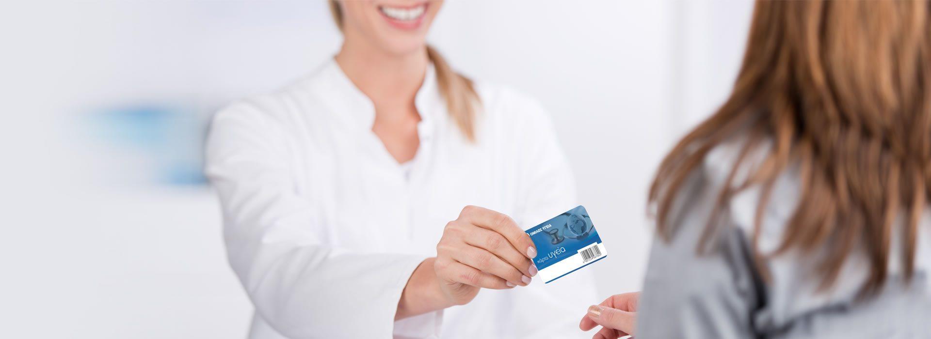 ραντεβού χωρίς πιστωτική κάρτα ο ραβίνος ζέτσαρια βάλερστιν χρονολογείται και ο γάμος