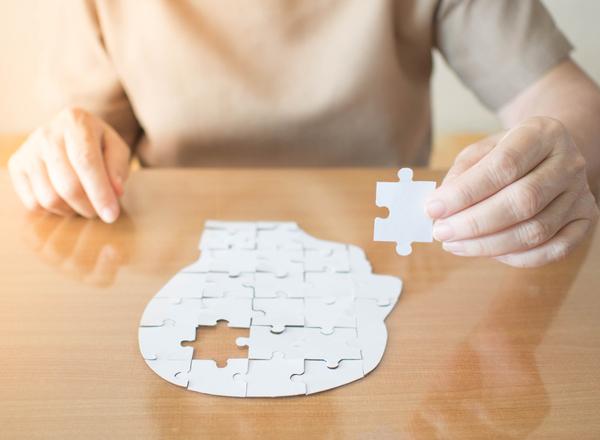 Υπάρχει πρόληψη για την άνοια και τη νόσο Αλτσχάιμερ;