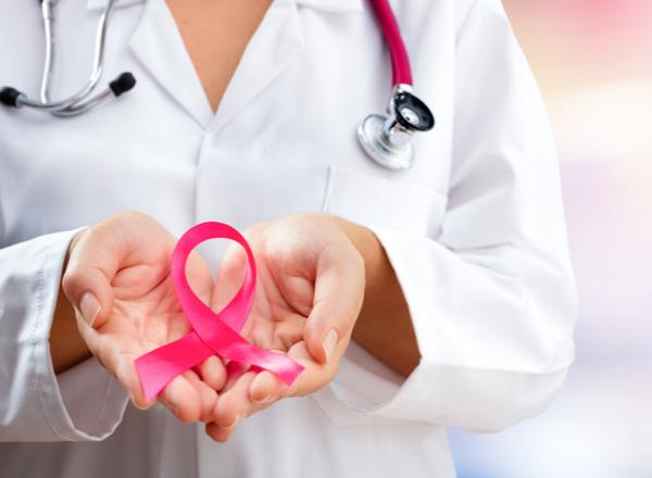 Νεότερες θεραπείες του Καρκίνου του Μαστού: Ποιες δυνατότητες υπάρχουν και σε ποιες περιπτώσεις βοηθούν;