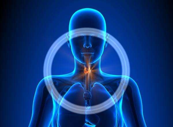 Τι ισχύει για τις χειρουργικές επεμβάσεις θυρεοειδούς-παραθυρεοειδούς μέσα στη «θύελλα» της πανδημίας από τον κορωνοϊό (Covid-19);