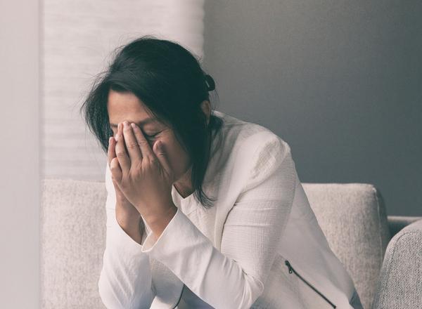 Τρόποι για να διαχειριστείτε το stress από την πανδημία του COVID-19