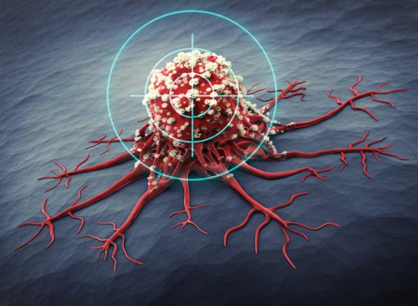 Το μοριακό προφίλ του όγκου & τα νέα όπλα στον καρκίνο