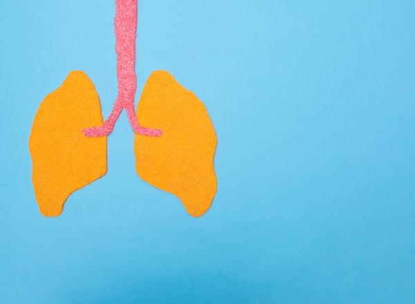 COVID-19 & Πνευμονική εμβολή