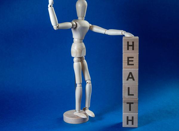 Επιπτώσεις από την πανδημία του κορωνοϊού στη μυοσκελετική υγεία