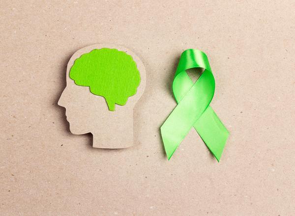 Παγκόσμια Ημέρα Ψυχικής Υγείας. Απλές συμβουλές για να νιώσετε καλύτερα