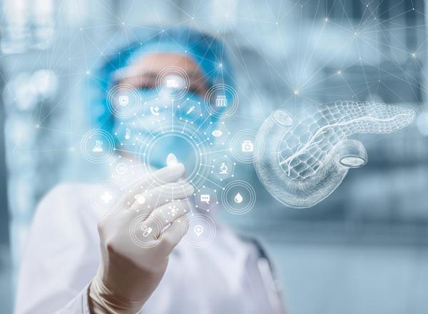 Νεότερες εξελίξεις στη χειρουργική του παγκρέατος