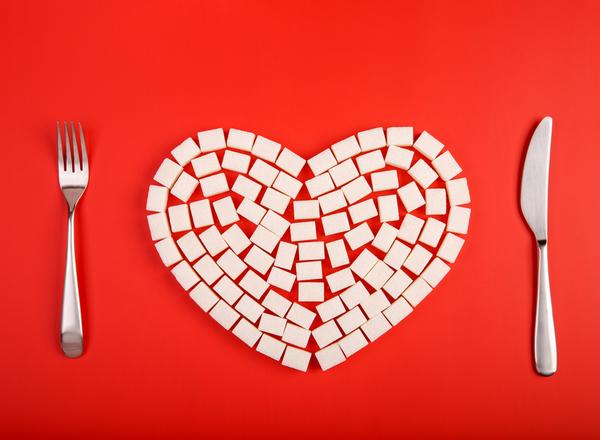 Σακχαρώδης Διαβήτης & Καρδιά