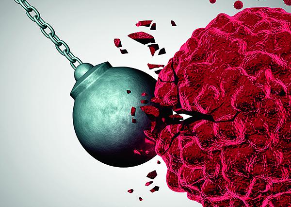 Σύγχρονη ακτινοθεραπεία: εξατομικευμένη και στοχευμένη