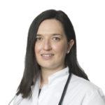 Sofia Giannitsi