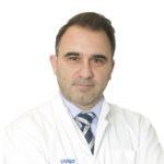 Panagiotis Roumpesis